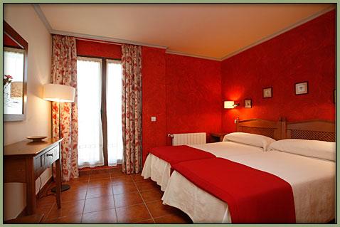 habitacion-roja1